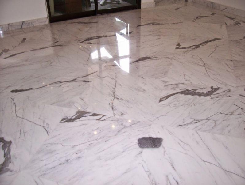 Quanto Custa Limpeza de Granito em Sp Jandira - Limpeza de Granitos e Mármores