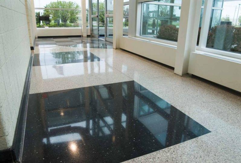 Quanto Custa Limpeza de Granito Residencial Dois - Limpeza de Granito