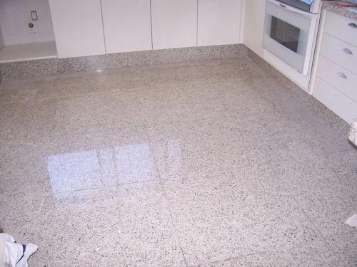 Quanto Custa Limpeza de Granitos e Mármores Vila Ema - Limpeza e Manutenção de Granitos