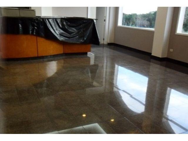 Quanto Custa Limpeza de Pedra de Granito Anália Franco - Limpeza de Pedras em São Paulo