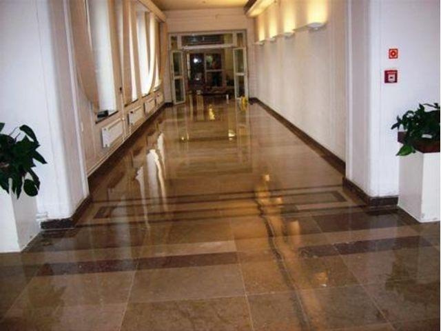 Quanto Custa Limpeza de Pedra de Mármore Residencial Nove - Limpeza de Pedra Ardósia