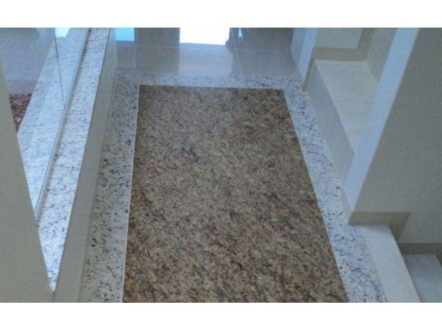 Quanto Custa Limpeza de Piso de Granito Votuporanga - Limpeza de Piso de Pedra