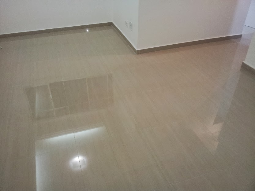 Quanto Custa Limpeza de Pisos em São Paulo Vila Marisa Mazzei - Limpeza de Piso de Mármore
