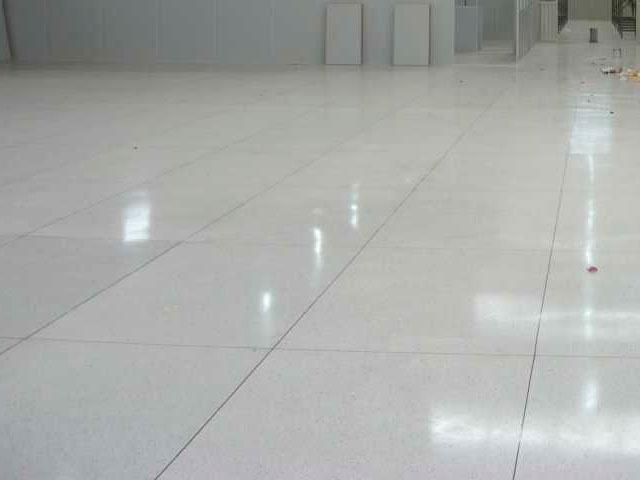 Quanto Custa Polimento de Granilite Vila Santana II - Limpeza de Granilite