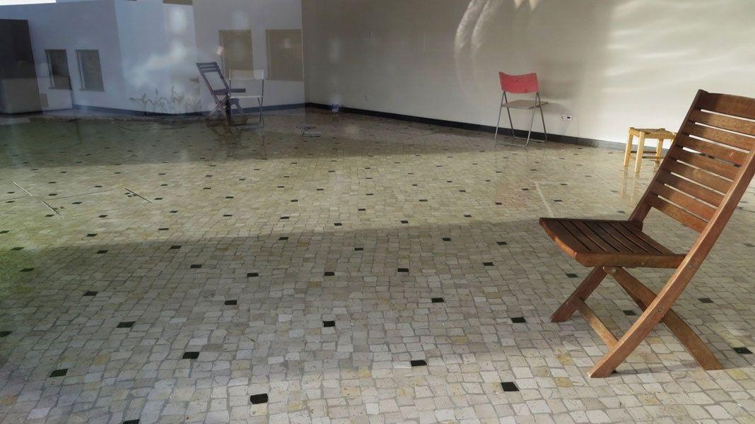 Quanto Custa Polimento de Pedra Portuguesa Vila Curuçá - Polimento de Pedras sem Pó