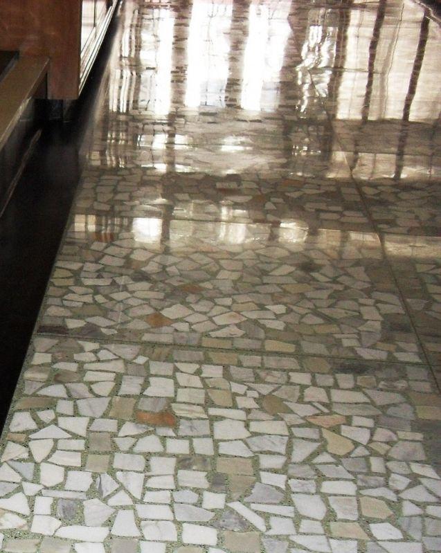 Quanto Custa Polimento de Pedras em Sp Marília - Polimento de Pedras Preciosas