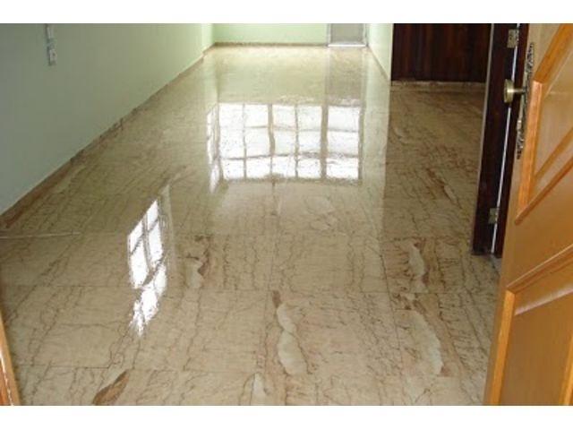 Quanto Custa Polimento e Restauração de Mármore Alto da Lapa - Polimento de Mármore Branco