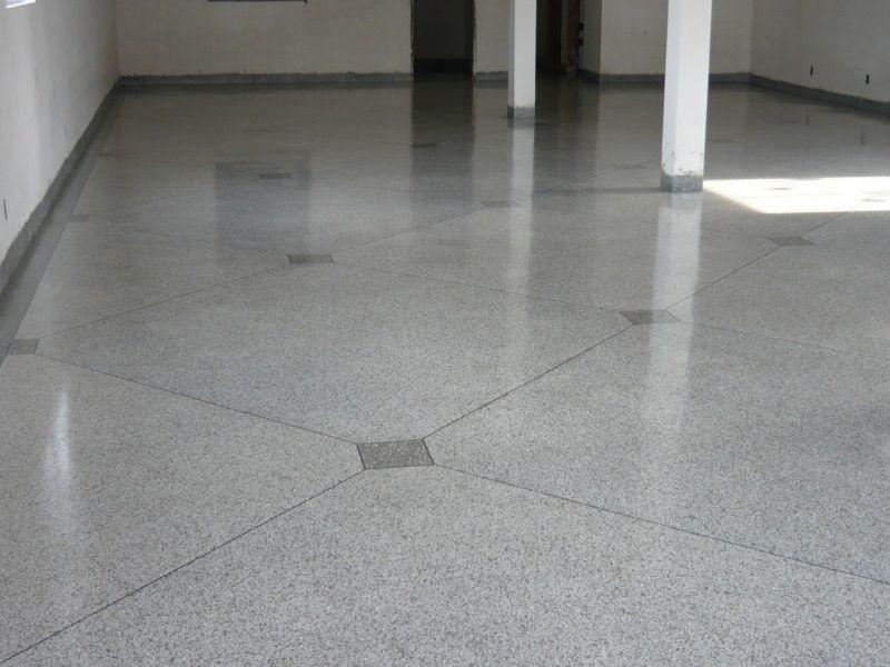Quanto Custa Polimento em Granilite Itaim Paulista - Polimento de Granilite em São Paulo