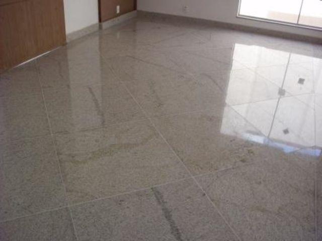 Quanto Custa Polimento em Mármore Sp Núcleo Residencial Renascença - Polimento de Mármore e Granito