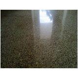 empresa para polimento de granito Arujá