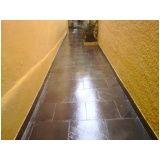empresas de polimento de pedra Núcleo Residencial Beira Rio