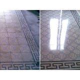 empresa de limpeza de piso