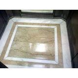 onde encontrar empresa de polimento de mármore Chácara Belvedere