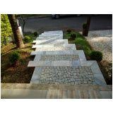 onde encontrar limpeza de pedras em sp Jardim Esplanada
