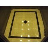 onde encontro especialista em polimento de mármore Brasilândia