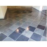 polimento de piso em são paulo Taubaté