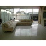 polimento de pisos de mármore Jardim Guarapiranga