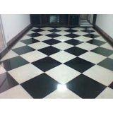 polimento de pisos em são paulo Núcleo Residencial Beira Rio