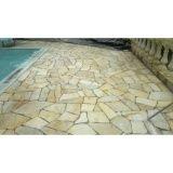 quanto custa limpeza de pedra de piscina Parque Cidade de Campinas